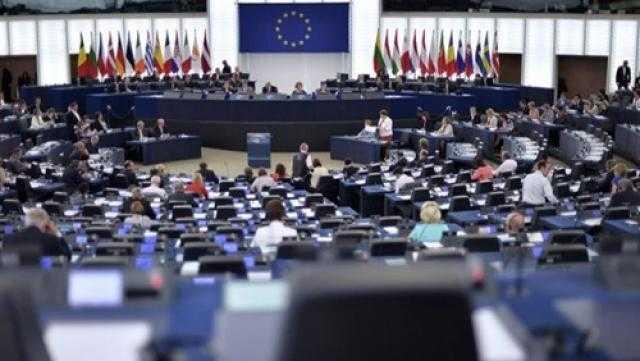 الاتحاد الأوروبي يعترف: علاقتنا مع تركيا ليست جيدة