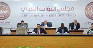 النواب الليبي للأتراك: إذا أردتم الحرب فنحن لها (فيديو)