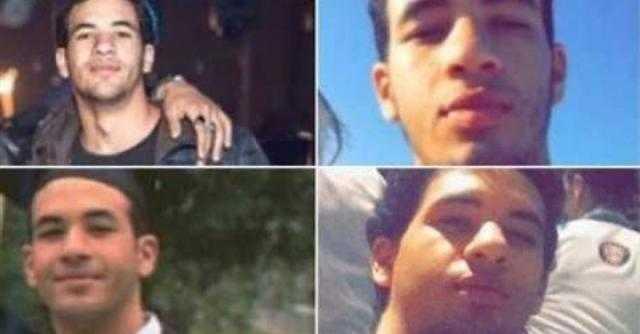 اعترافات ضحايا أحمد بسام زكي أمام النيابة العامة