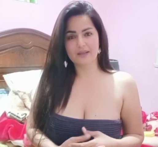 اليوم .. نظر استئناف سما المصري على حبسها 3 سنوات