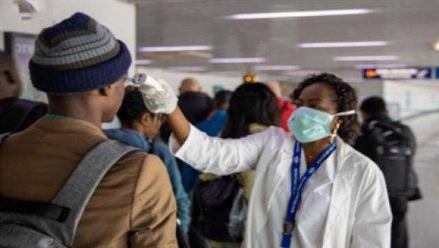 السودان تسجل 127 إصابة جديدة بكورونا
