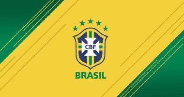 9 أغسطس .. استئناف الدوري البرازيلي
