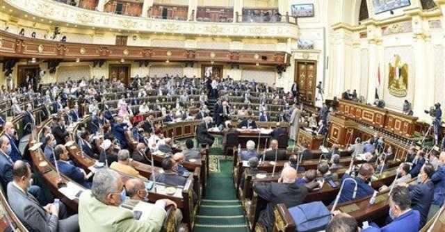 البرلمان: يجب تدريس ملحمة البرث في جميع المراحل التعليمية