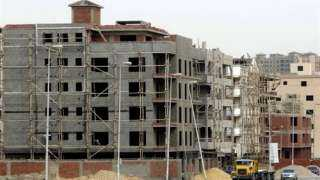 الحكومة تحدد المناطق الممنوع فيها البناء مدى الحياة