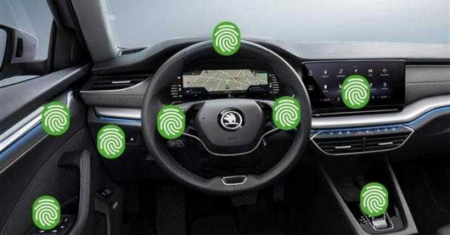 كيف تحمي سيارتك من فيروس كورونا؟