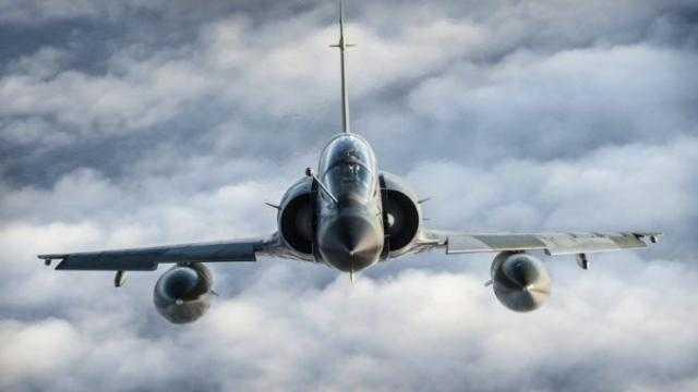 الطيران المجهول كابوس تركيا في ليبيا.. مواصفات ميراج 2000 ومن يملكها في الدول العربية