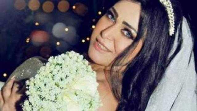 عبير بيبرس.. ممثلة قتلت زوجها بـ زجاجة
