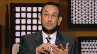 رمضان عبدالمعز: التسبيح يصنع المعجزات ويزيل الهموم والمشاكل (فيديو)