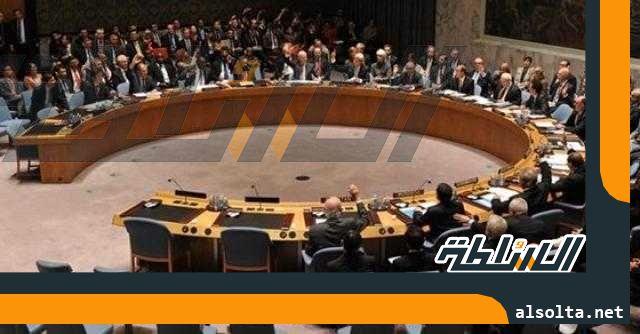 كولاية عثمانية مخلصة.. قطر تخالف الجميع وتناصر احتلال أردوغان في ليبيا