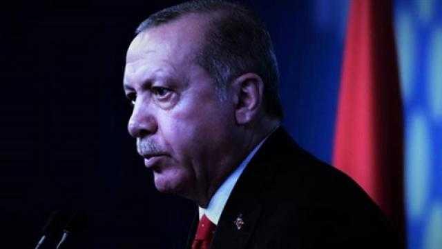 أوغلو: نظام أردوغان انتهك الحقوق الدستورية الأساسية