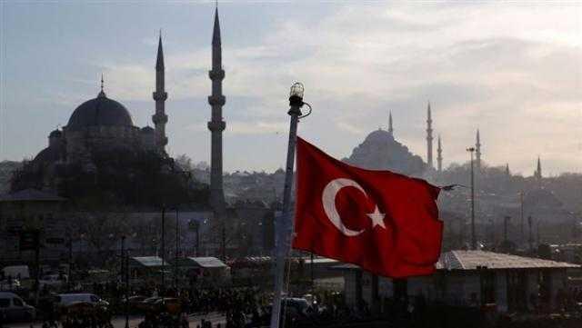 مجدي يوسف: تركيا الأولى عالميا في حبس الصحفيين