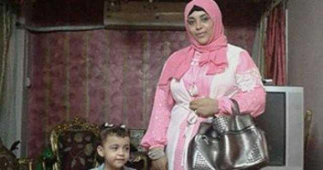 4 أغسطس .. نظر محاكمة قاتل زوجته بـ7 طعنات أثناء نومها في الشرقية