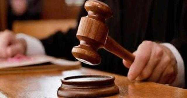 6 أكتوبر .. نظر محاكمة 3 متهمين بسرقة طفل بالإكراه بمدينة نصر