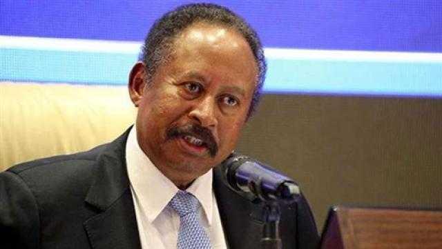 تعديلات وزارية في الحكومة السودانية