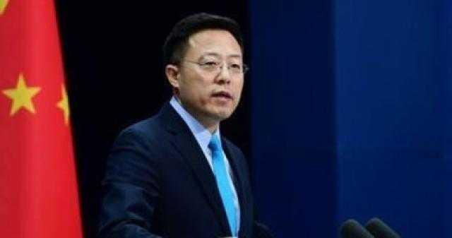 الصين ترفض اتهامات أمريكا بشأن فيروس كورونا