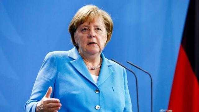 الحكومه الألمانية تخصص 3.8 مليون يورو لحماية التراث الثقافي