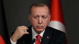 أردوغان يتلاعب.. سماسرة في المخيمات السورية لتجنيد المرتزقة
