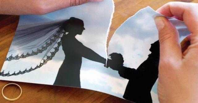زوج يطلب فسخ زواجه في ليلة الدخلة.. والسبب صادم