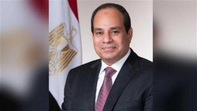 تهنئتا السيسي للمصريين وخادم الحرمين تتصدر اهتمامات صحف القاهرة
