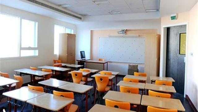 كورونا يغلق مدرستين في ألمانيا (تفاصيل)