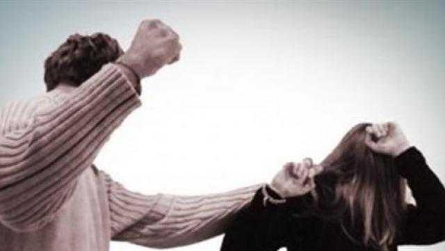 تركيا من أسوأ بلدان العالم في العنف ضد المرأة