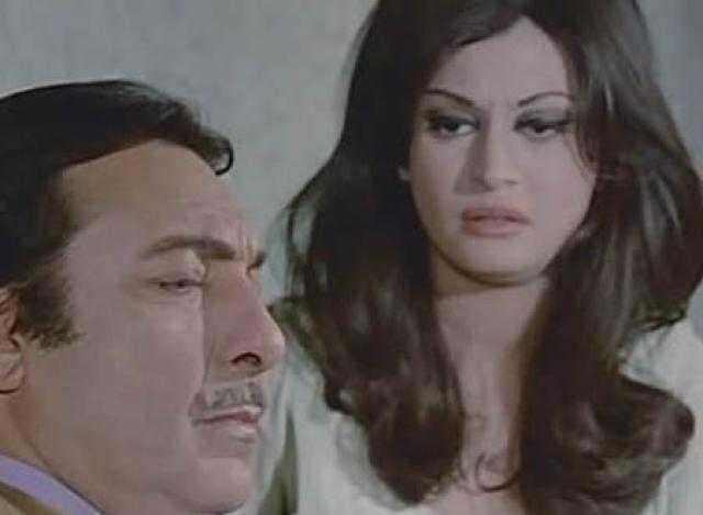 أشهر ممثلة إغراء في السبعينات.. تعرت تماما في أحد المشاهد واعتزلت بسبب تشوه وجهها