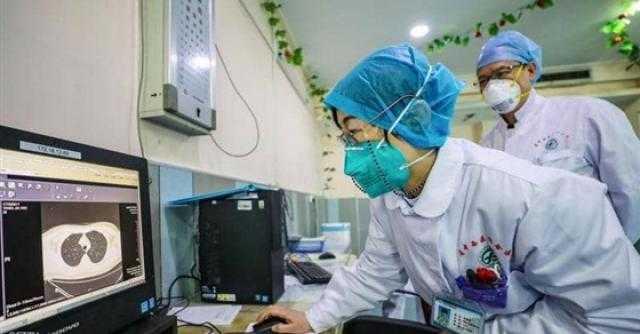 سر خطير .. هل كورونا أسرع من الإنفلونزا في الانتشار؟