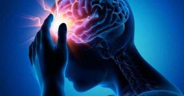 5 أعراض تنذرك بـ السكتة الدماغية .. تعرف عليها