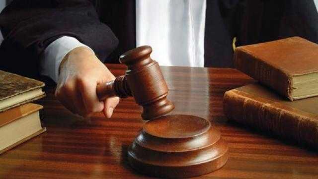 17 أغسطس.. نظر محاكمة 6 متهمين في أحداث ماسبيرو