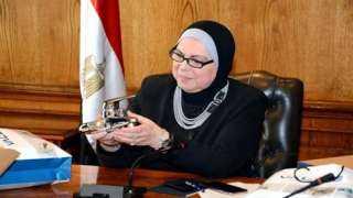 الصناعة: نفتخر بالمنتج المكتوب عليه صنع في مصر