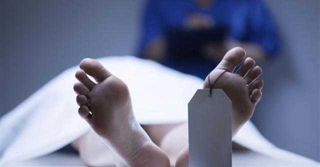 غموض في واقعة العثور على جثة طالب جامعي داخل غرفة نومه بـ بنها