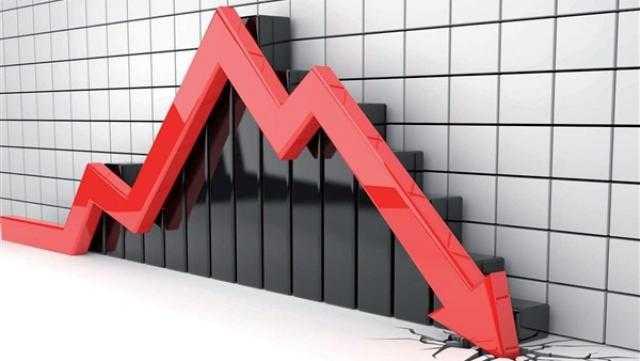 الإحصاء: ارتفاع معدلات التضخم الشهري 0.2%