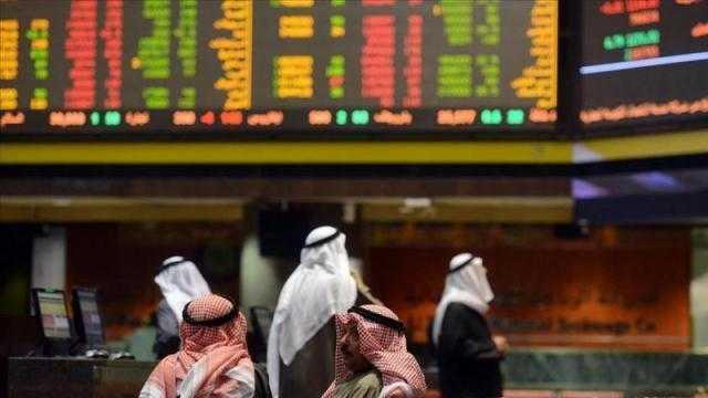 تباين مؤشرات بورصة الكويت في مستهل تعاملات اليوم