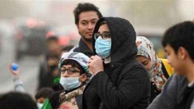 قطر: 315 إصابة جديدة بكورونا