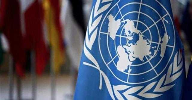 الأمم المتحدة: لا بد من الإصغاء لصوت الشعب في بيروت