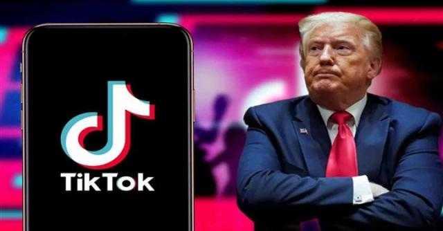 الخزانة الأمريكية: نمتلك كافة الأدوات اللازمة لـ حظر تيك توك