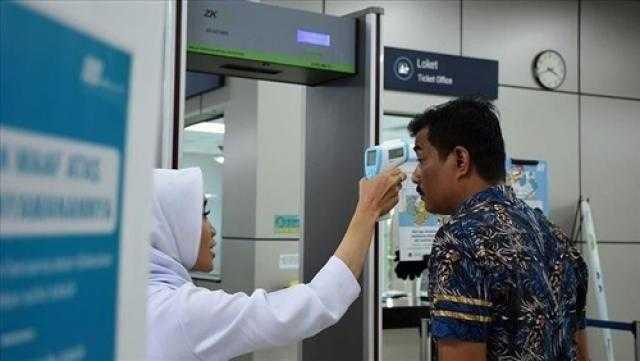ماليزيا: 9 إصابات جديدة بكورونا