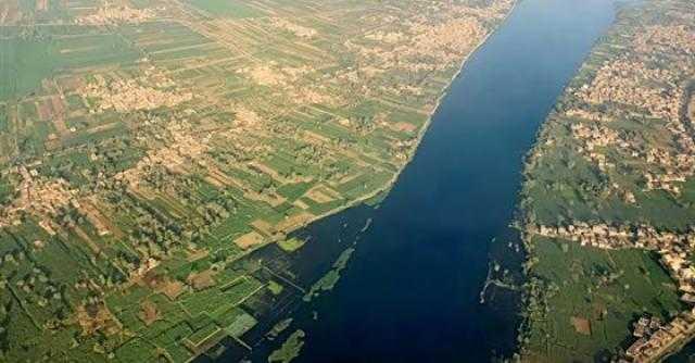 السودان.. وزارة الري: ارتفاع كبير في مناسيب مياه النيل