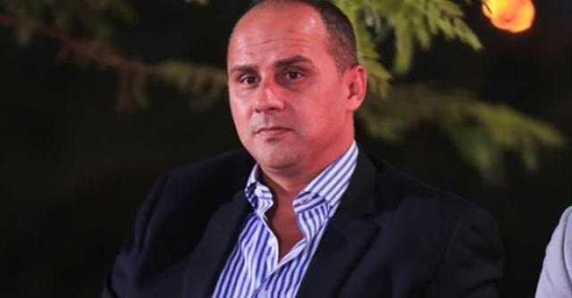 محمد مرجان: مفاجآت كبيرة تنتظر جماهير الأهلي في الفترة المقبلة
