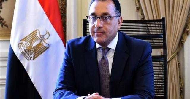 الحكومة تنصح المواطنين بعدم التهافت على تخزين وشراء أدوية كورونا