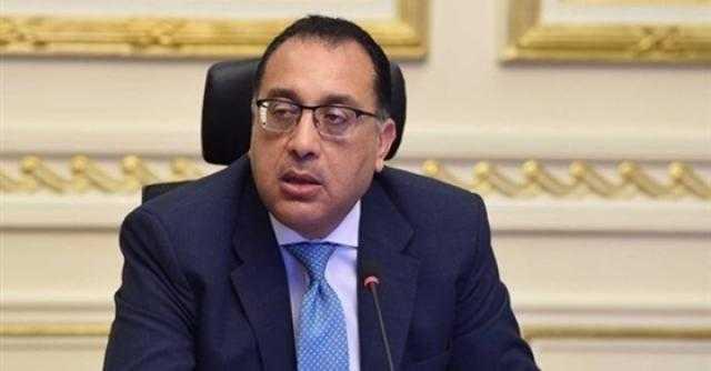 الوزراء يوافق على اتفاقية مع الإمارات لتجنب الازدواج الضريبي ومنع التهرب
