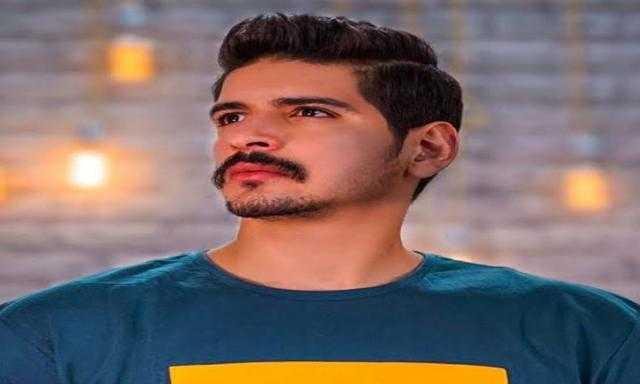 بعد إصابته بجلطة في الذراع.. معلومات لا تعرفها عن اليوتيوبر خالد جاد
