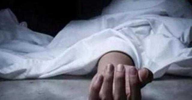وفاة ممرضة في كفرالشيخ بفيروس كورونا