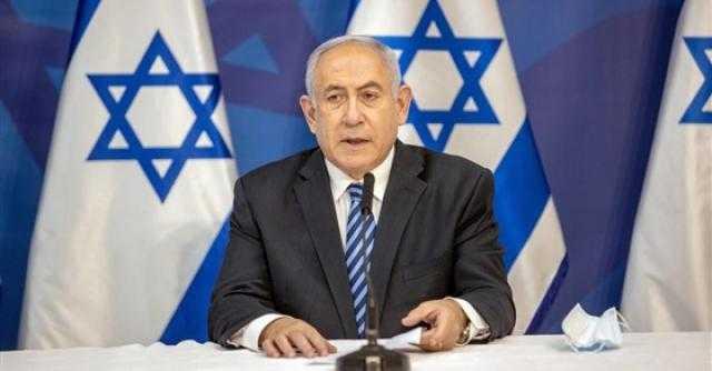 صحيفة إسرائيلية تفجر مفاجأة بشأن زيارة نتنياهو لـ الإمارات