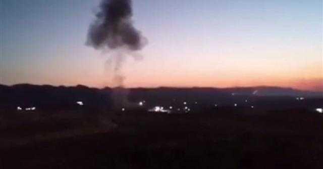 قصف تركي جديد يقتل 4 مدنيين في العراق