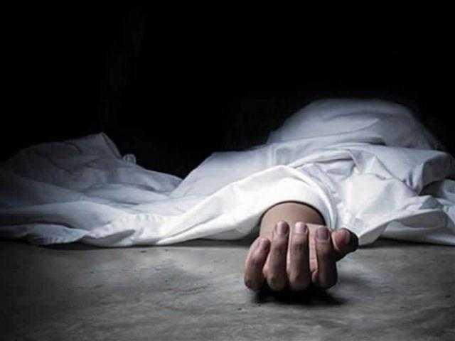 مريض كورونا ينهي حياته فى ترعة بعد هروبه من مستشفى المحلة
