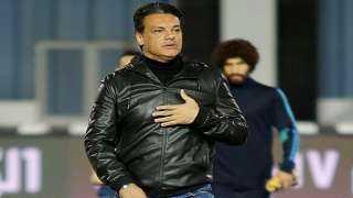 ماذا قدم إيهاب جلال أمام الزمالك فى 9 مباريات قبل لقاء اليوم