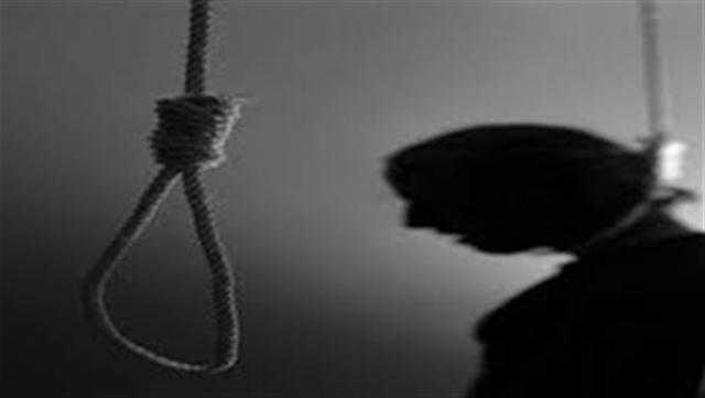 شنق نفسه .. انتحار طالب لتعثره فى نتيجة الثانوية