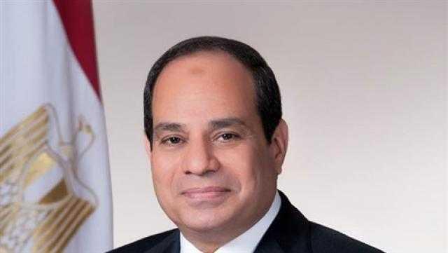 بتوجيهات الرئيس.. طاقم طبي مصري يصل بيروت