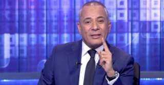 أحمد موسى يكشف علاقة الإخوان بأمريكا لتغيير أنظمة الدول العربية